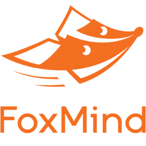 Foxmind | Éditeur et distributeur de jeux familiaux