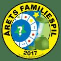 Aarets Familiespil 2017